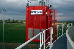 header-winda-przemyslowa-stross-1