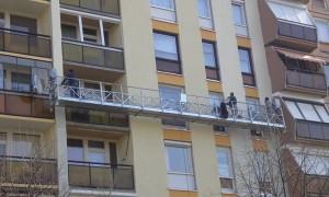 platformy-podwieszane-stros-04