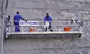 platformy-podwieszane-stros-07