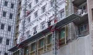 platformy-robocze-stros-01