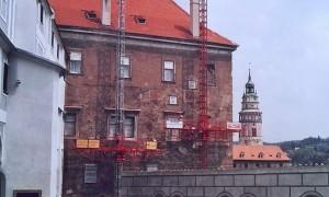 platformy-robocze-stros-03