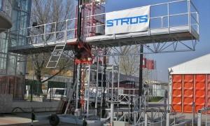 platformy-robocze-stros-09