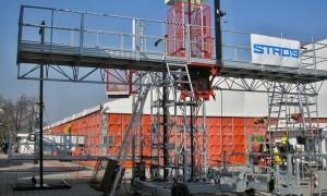platformy-robocze-stros-10