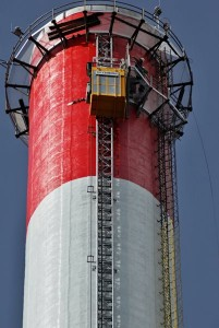 windy-przemyslowe-stros-01
