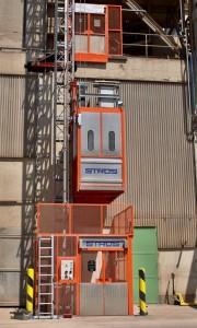 windy-przemyslowe-stros-04