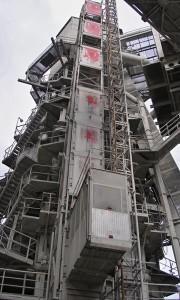 windy-przemyslowe-stros-05