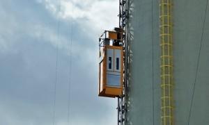 windy-przemyslowe-stros-14