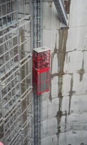 windy-specjalne-stros-11