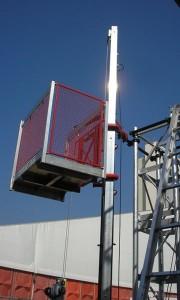 windy-towarowe-stros-04