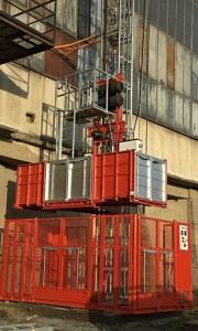 windy-towarowe-stros-10