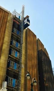 windy-towarowo-osobowe-stros-08