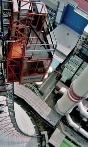 windy-towarowo-osobowe-stros-13